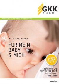 sgkkbrosch__re_-_f__r_mein_baby_und_mich