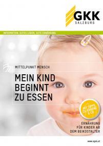 sgkkbrosch__re_-_mein_kind_beginnt_zu_essen